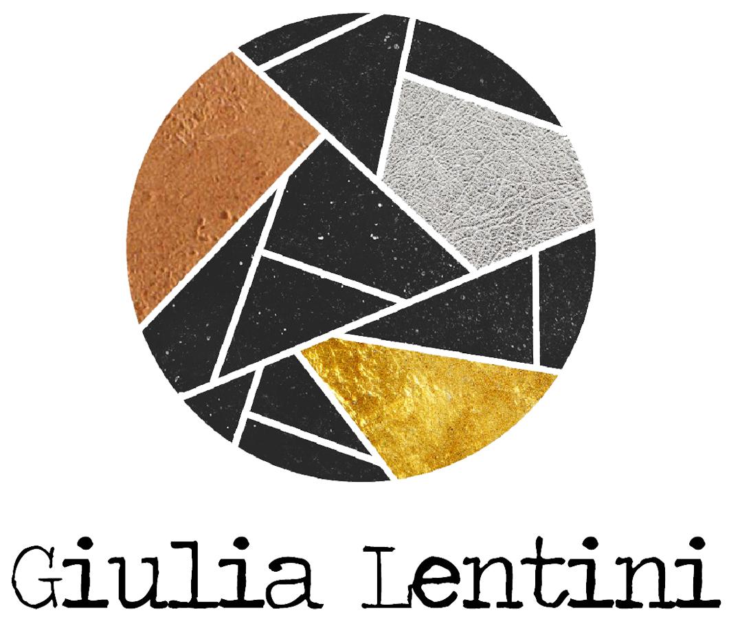 Giulia Lentini