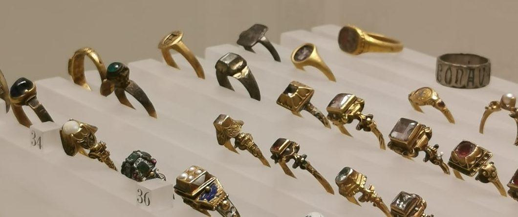 Alla scoperta dei gioielli   Cosa vedere a Milano d'estate